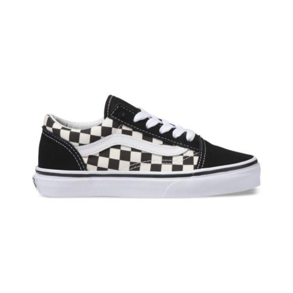 20f06ff7c7 M 5b8ec9112beb796112c14ddf. Other Shoes ...